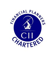 Chartered Financial Planners