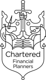 Independent Financial Advisors